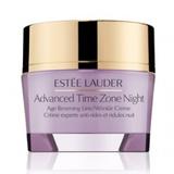 時光肌密瞬間青春晚霜 Advanced Time Zone Age Reversing Line/Wrinkle Night Creme