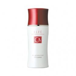 新艾而芙CA防護隔離乳S  ELFE INTERNATIONAL CA UV PRETECTOR S