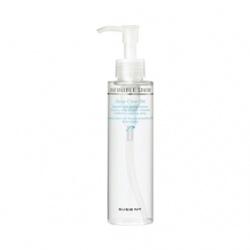 SUSIE N.Y. 臉部卸妝-淨白無限 深層潔顏油  INFINIBLE SNOW Deep Clear Oil