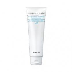SUSIE N.Y. 洗顏-淨白無限 純淨洗面乳  INFINIBLE SNOW Purify Creamy Mild Wash