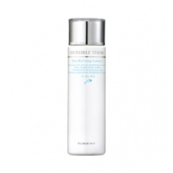 淨白無限 澄淨化粧水 II (滋潤型)  INFINIBLE SNOW Skin Refining Lotion II
