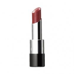 SUSIE N.Y. 唇膏-豐潤艷澤水口紅 SUSIE N.Y. Rouge Glamorous Coat