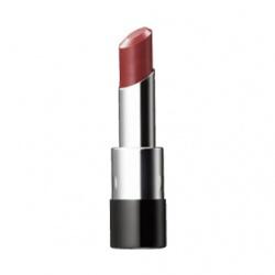 豐潤艷澤水口紅 SUSIE N.Y. Rouge Glamorous Coat