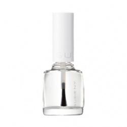 SUSIE N.Y. 指甲油-美甲亮光液 SUSIE N.Y. Nail Volume Gloss