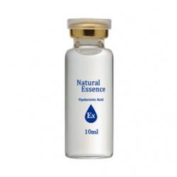 多醣玻尿酸原液Ex Kiss Me Natural Essence Hyaluronic Acid Ex