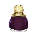 998紫水晶