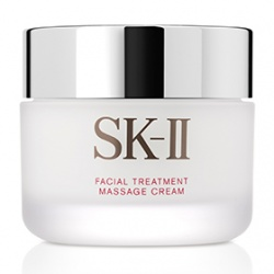 SK-II 乳霜-青春按摩霜 Facial Treatment Massage Cream