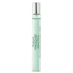 L'OCCITANE 歐舒丹 魔幻綠葉系列 -魔幻綠葉淡香水