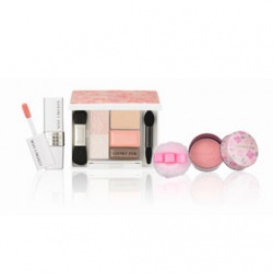 亮顏美肌限定組 BEAUTY COLLECTION TOTAL DESIGNING SET