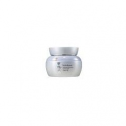 Sulwhasoo 雪花秀 水律拉提系列-水律拉提乳霜 Hydro-aid Moisturizing Lifting Cream