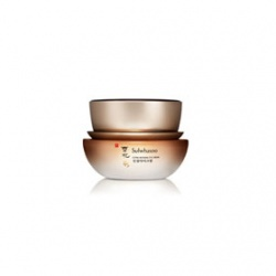 臻雪丹御至善賦活眼霜 Time Treasure Renovating Eye Cream