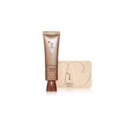 皮膚問題產品-慈涵理紋修護組 Intensive Wrinkle Correction Set