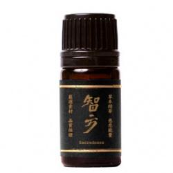 Yuan Soap 阿原肥皂 身體保養-智方精油