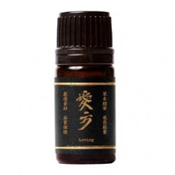 Yuan Soap 阿原肥皂 身體保養-愛方精油