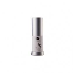 PSK 寶絲汀 Q10系列-Q10靚眼舒活凝膠 Q10 Lighting Revitalizing Eye Gel