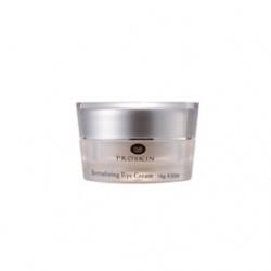 PSK 寶絲汀 Q10系列-Q10多肽逆時修護眼霜 Q10 Revitalizing Eye Cream