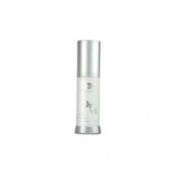 PSK 寶絲汀 Q10系列-Q10煥白舒活精華 Q10 Intensive Whitening Essence