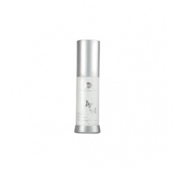 Q10煥白舒活精華 Q10 Intensive Whitening Essence