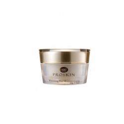 PSK 寶絲汀 Q10系列-Q10嫩白滋潤駐顏霜 Q10 Whitening Plus Moisture Cream