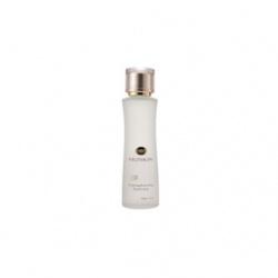 PSK 寶絲汀 Q10系列-Q10嫩白珍珠柔膚液 Q10 Purifying Refreshing Pearl Lotion