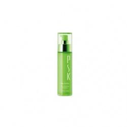 PSK 寶絲汀 淨顏新生系列-淨顏新生平衡乳液 Skin Purifier Pore Clarifying Emulsion