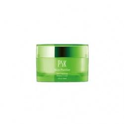 PSK 寶絲汀 淨顏新生系列-淨顏新生平衡水凝霜 Skin Purifier Pore Clarifying Balance Cream