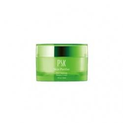 淨顏新生平衡水凝霜 Skin Purifier Pore Clarifying Balance Cream