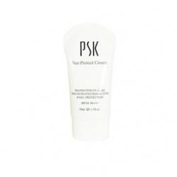 PSK 寶絲汀 防曬‧隔離-全方位防護乳 SPF30  Sun Protect Cream SPF30