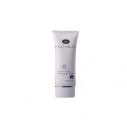 PSK 寶絲汀 洗顏-Q10氨基酸嫩白潔面霜 Q10 Amino-acid Cleansing Cream