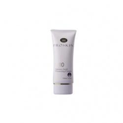 Q10氨基酸嫩白潔面霜 Q10 Amino-acid Cleansing Cream