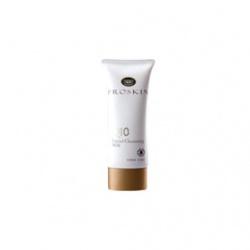 Q10嫩白卸妝乳 Q10 Facial Cleansing Milk