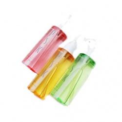 PSK 寶絲汀 臉部卸妝-Q10純植潔顏卸妝油 Q10 Pure Vegetal Make-Up Remover