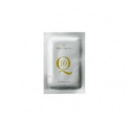 Q10嫩白修護保濕面膜 Q10 Whitening Mask