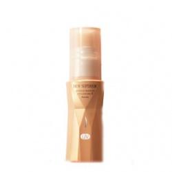 潤活UV防護美容液SPF30/PA+++