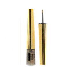 璀璨耀金眼線液 DECO DIAMOND EYELINER Glitter Eyeliner Gel