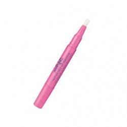 保濕修護指緣筆   Maximum Growth Cuticle Pen