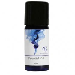 natural beauty 自然美 修護舒敏系列-舒敏複方精油