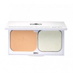 日光超模淨白UV兩用粉餅 SPF20 PA++