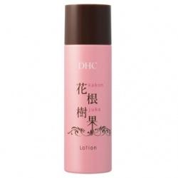 DHC  化妝水-植萃化粧水 Kakonjuka Lotion