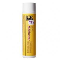 NRK essential 化妝水-一步搞定全效保濕素(新配方) All-In-One High Potency Moisturizer(New Formula)