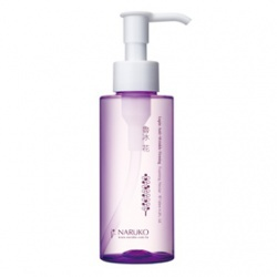 頂級魯冰花凍齡青春潔顏蜜 Lupin Anti-Wrinkle Firming Foaming Nectar