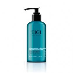 TIGI 凝萃保濕系列-凝萃保濕護髮素