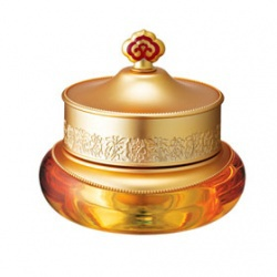 拱辰享氣津活膚眼霜 Gonginyang Qi&Jin Eye Cream