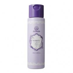 BiSachi 美肌幸 化妝水-淨潤多效保濕露(潤澤型)