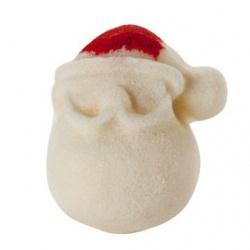 聖誕紅沙帽糖霜身體去角質 SANDY SANTA