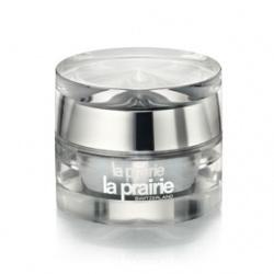 la prairie 臉部產品-鉑金眼霜 Cellular Eye Cream Platinum Rare