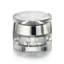 鉑金眼霜 Cellular Eye Cream Platinum Rare