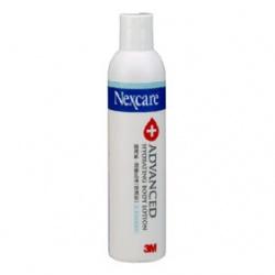 3M 護膚系列-極潤感 潤膚乳液(保濕型)