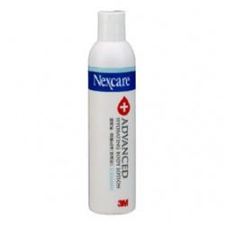 極潤感 潤膚乳液(保濕型)