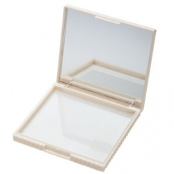 SKINFOOD 美麗工具系列-生日派對彩妝盒